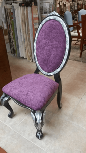 chair-after-upholstery-min