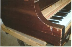 piano-before-min-1