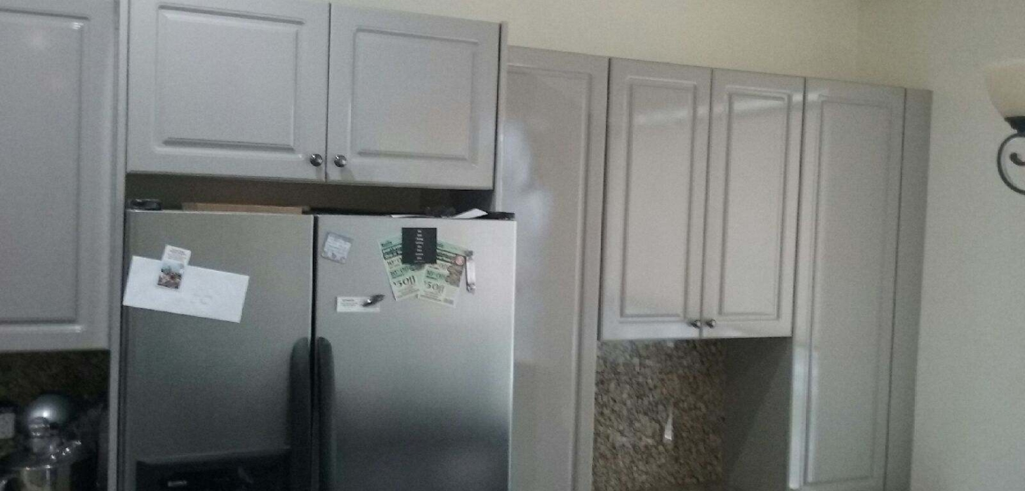 Kitchen After Reface2