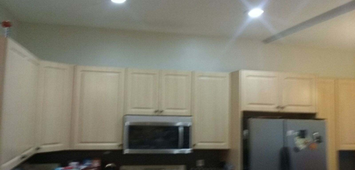 Kitchen Before Reface2